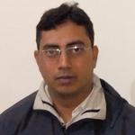 Anand Bulusu