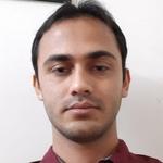 Vishvendra Singh Poonia